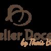 Atelier Doce